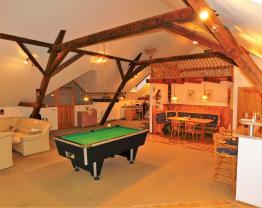 (Prodej, polyfunkční dům, 1218 m2, Vykmanov), foto 2/42