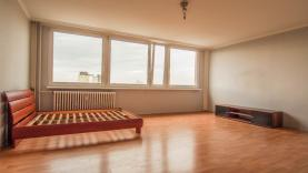 Pronájem, byt 1+kk, 42 m2, Praha, ul. Podjavorinské