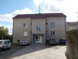 Prodej, byt 4+1, 82 m2, Vrbčany