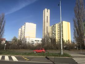 Prodej, byt 2+1, 56 m2, Praha, ul. Květnového vítězství