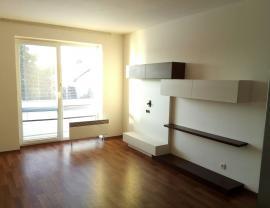 Prodej, byt 2+1, Brno - Slatina, ul. Za kostelem
