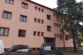 Prodej, byt 3+1, Pardubice, ul. Dašická