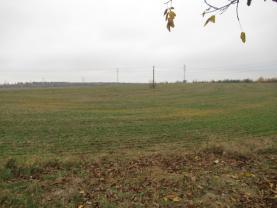 Prodej, orná půda, 75950 m2