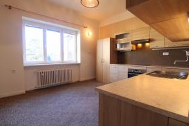 Prodej, byt 3+kk, 60 m2, Přerov, ul. Boženy Němcové
