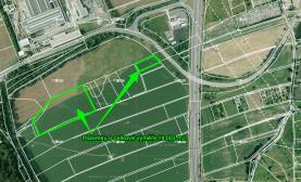 Prodej, pole, Paskov 18.003 m2