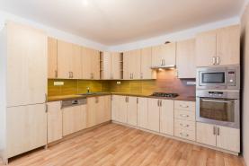 Prodej, rodinný dům 6+1, 260 m2, Hlučín - Darkovičky