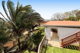Prodej, rekreační dům, 360 m², Roatán, Honduras (Prodej, rekreační dům, 360 m², Roatán, Honduras), foto 2/23