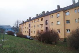 Prodej, byt 2+1, 60 m2, ulice Třída Míru, Beroun