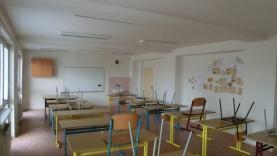 Pronájem, školící centrum, 300 m2, Šilheřovice