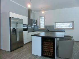 Prodej, rodinný dům 5+kk,160 m2, Andělská Hora