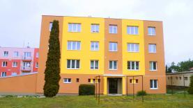 Prodej, byt 3+1, 79 m2, Konstantinovy Lázně, Tachov