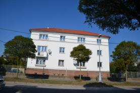 Prodej, byt 3+1, Hradec Králové, ul. Františka Halase