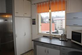 (Prodej, byt 2+1, 58 m2, OV, Nová Role, ul. Nádražní), foto 4/24
