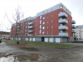 Prodej, byt 3+kk, Mladá Boleslav, ul. U Kasáren