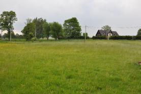 Prodej, ostatní pozemky, 2557 m2, Šluknov