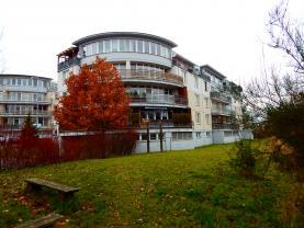 Prodej, byt 3+1+B+G, 93 m2, Plzeň - Studentská ul.
