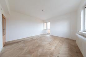 Prodej, byt 2+1, Karviná, ul. Ciolkovského