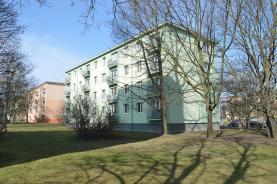 Prodej, byt 2+1, DV, 52 m2, Teplice, ul. Duchcovská