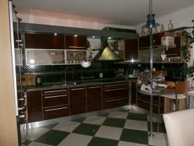 (Prodej, rodinný dům, Lanškroun, ul. P. Bezruče), foto 2/27