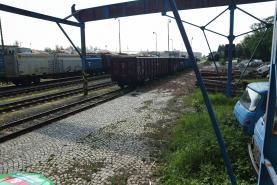 (Prodej, stavební pozemek, 789 m2, Ždírec nad Doubravou), foto 4/5