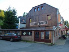 (Prodej, bar a herna, 600 m2, Smržovka), foto 3/22