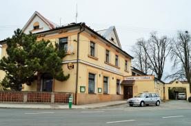 Prodej, rodinný dům, Albrechtice nad Orlicí, ul. Na drahách