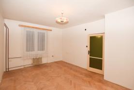 Prodej, byt 4+1, 86 m2, Šumperk