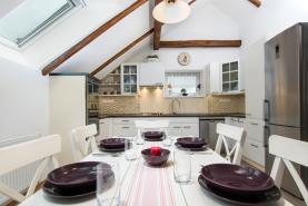 Prodej, rodinný dům, 289 m2, Velký Vřešťov