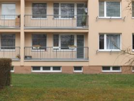 (Prodej, byt 4+1, Lysá nad Labem), foto 4/24