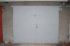 Prodej, garáž, Studénka, ul. Matiční