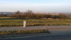 Prodej, pole, Olomouc, ul. Horní Úlehla