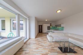 Prodej, byt 4+kk, Olomouc, ul. Jarmily Glazarové