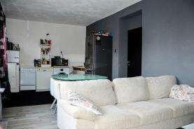 Prodej, byt 2+kk, 45 m2, Jablunkov, ul. Lipová