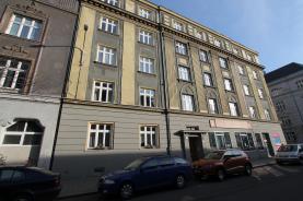 Prodej, byt 4+1, 128 m2, Ostrava, ul. Tyršova
