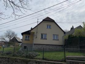 (Prodej, chalupa 4+1, 420 m2, Chodov u Domažlic), foto 3/20