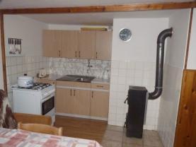 (Prodej, chalupa 4+1, 420 m2, Chodov u Domažlic), foto 2/20