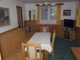 (Prodej, chalupa 4+1, 420 m2, Chodov u Domažlic), foto 4/20