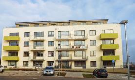 Jiný pohled (Prodej, byt 3+kk, 87 m2, ulice T. G. Masaryka, Horoměřice), foto 4/14