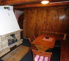 (Prodej, chata, 482 m2, Slavíkov, Kocourov), foto 3/8