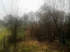 (Prodej, stavební pozemek, 690 m2, Dolní Lutyně), foto 3/8