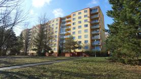 Prodej, byt 4+1, 93 m2 , Plzeň - Bolevec