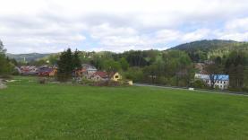 (Prodej, stavební parcela, 841m2, Smržovka), foto 4/18