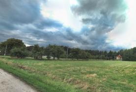 (Prodej, pozemek, 3300 m2, Ostrava - Vratimov), foto 2/3