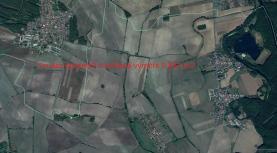 Prodej, pole, 5814 m2, Klipec