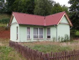 Prodej, rodinný dům, Trutnov, Libeč