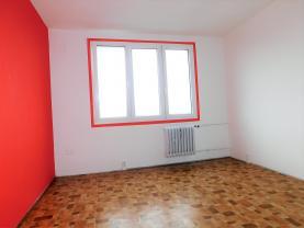 (Prodej, byt 1+1, 38 m2, OV, Sokolov, ul. Slavíčkova), foto 4/33