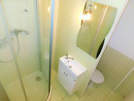 (Prodej, byt 1+1, 38 m2, OV, Sokolov, ul. Slavíčkova), foto 3/33