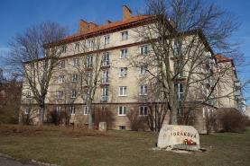(Prodej, byt 2+ kk, 63 m2, Plzeň, ul. Slovanská Alej), foto 3/21