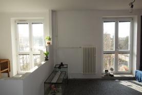 (Prodej, byt 2+ kk, 63 m2, Plzeň, ul. Slovanská Alej), foto 2/21