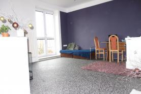 Prodej, byt 2+ kk, 63 m2, Plzeň, ul. Slovanská Alej